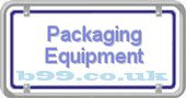 packaging-equipment.b99.co.uk